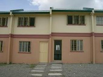 For Sale House and Lot In Imus, Cavite