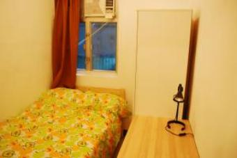 Clean Room to Consider in stayin Wan Chai
