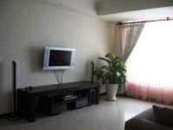 $19000/MONTH,2 BEDROOMS Hcmc