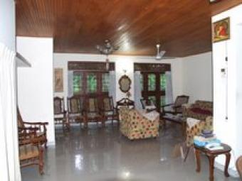 3 bed room house  Aluthgama tow Aluthgama