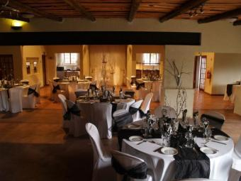 Guest Houses and Venues for sale Pretoria