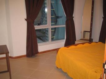 To Let - Excellent 2 bed Marina Dubai