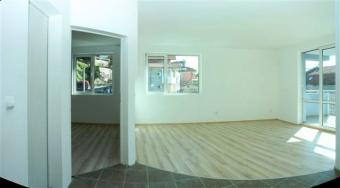 Apartments for sale from 9 000eu Balchik