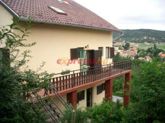 House is for sale Nagykovacsi