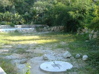 Land For Sale Phuket Phuket