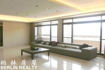 Prestigious accommodati--2400-1 Taipei