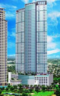 8 FORBES TOWN ROAD in FORT Fort Bonifacio Global City