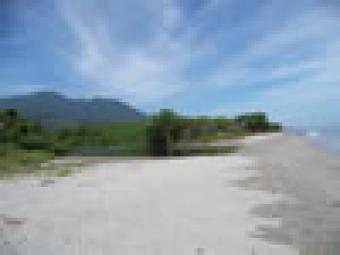 BEACH HOMES AND LOTS FOR SALE La Ceiba
