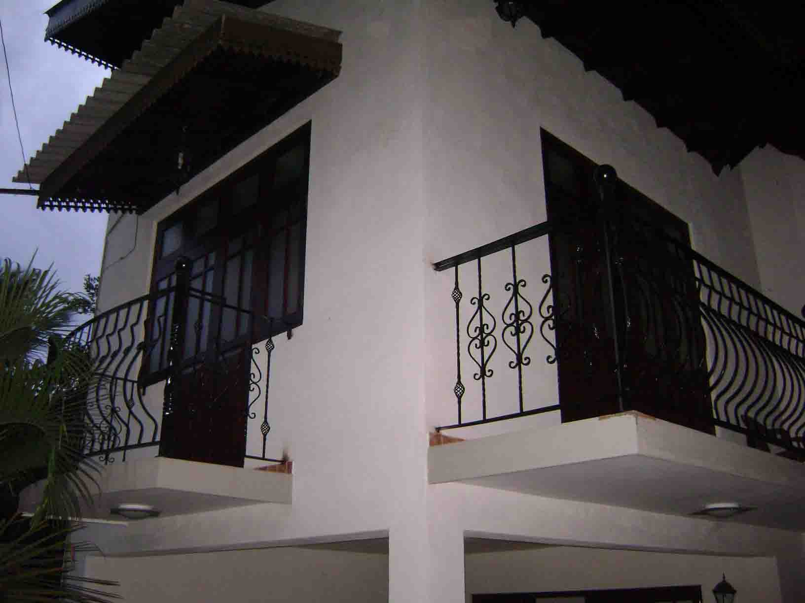 luxery house for sell Ganemulla