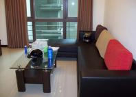 apartment for rent (2bedroom) Taichung City