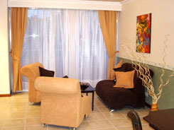 Beautiful Furnished Apartment Medellin