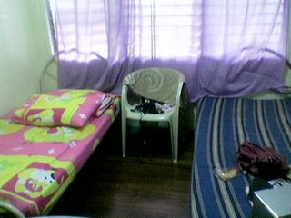 Pensione House for Sale - Makati Guadalupe Station