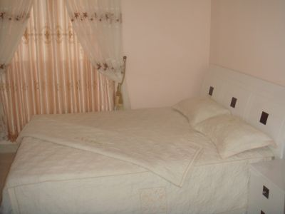 Only $800-$1200/month. 2-3 brs Hcmc