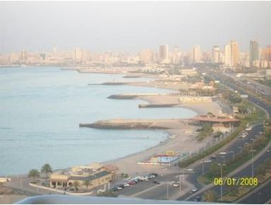 Dream View - Apartment for rent Shaab