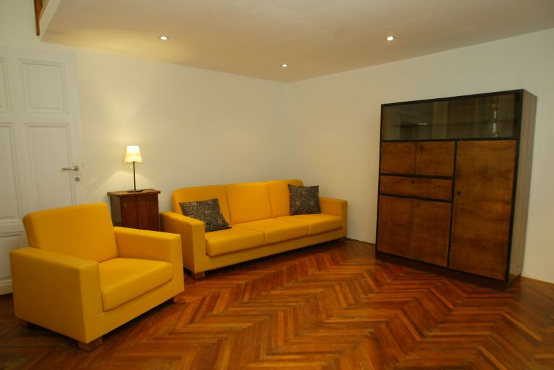 nice and cozy apartment downtow Budapest