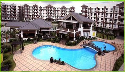 Looking for a Place to Rent? Taguig