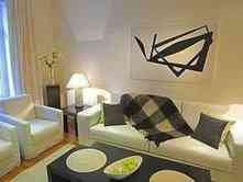 FULLY FURNISHED APARTMENT Adelaide