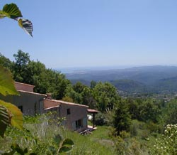 house for rent french riviera Nice