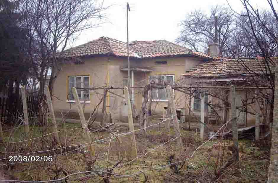 For Sale Dobrich