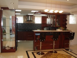 House in Tran Nao for Rent/Lease Dist 2, Hcmc