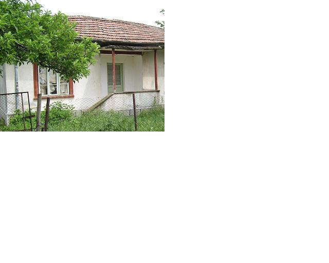 house for sale Silistra