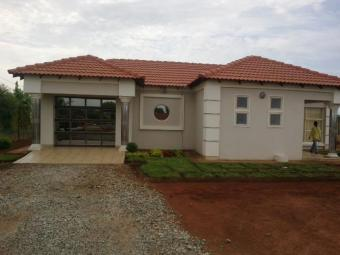 Kingdom`s Place in Phokeng Rustenburg