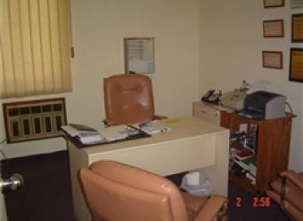 APARTMENT+DENTAL OFFICE EQUIPED Caracas