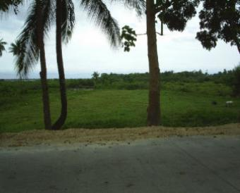 Land for sale 3542sqm Cebu Phils Cebu City