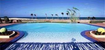Water Front Hotel for Sale Natal