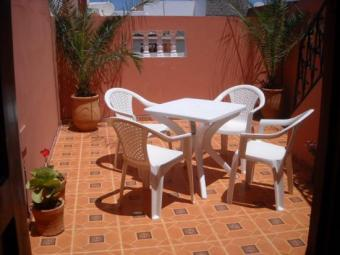 Lovely Apartment for rent Essaouira