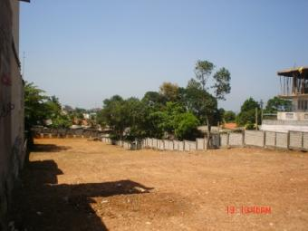 Commercial Property for sale Dehiwala