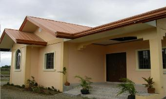 Urgent sale in Quiet environment Bulacan