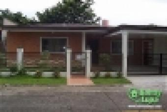 Bungalow for Sale BF Homes Paranaque