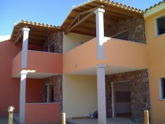 Rif.78 New apartment iSardinia Olbia