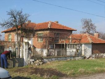 Dream home near Yambol & Bourgas Yambol, Bourgas