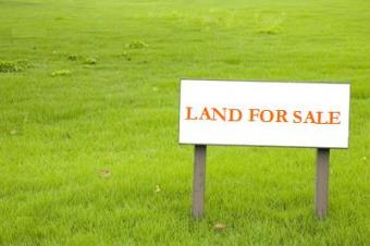 RESIDENTIAL PLOTS FOR SALE IN (C Chennai