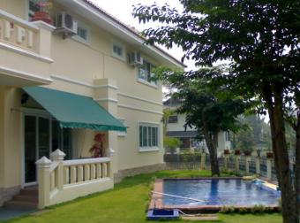 House for Sale in CM THB 8.9 Mil Chiang Mai