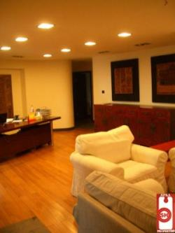 a great apartment,Chinese style, Shanghai