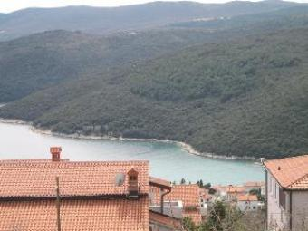Apartment in Rabac with sea view Rabac
