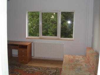 2 rooms apartment in Cluj, Cluj-Napoca