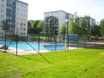 Apartments From Just £20,000 Tranas