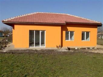 Real Estate-IMOTMART Balchik