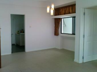 Mandarin Gardens Studio Unit Singapore