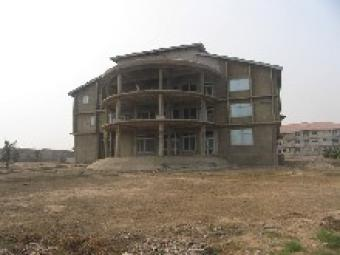 BEACH RESORT FOR SALE IN ACCRA Accra