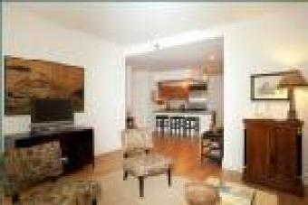 A MUST SEE CONDO APARTMENT New York