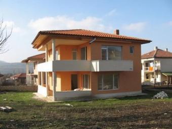 House For Sale Kranevo Varna