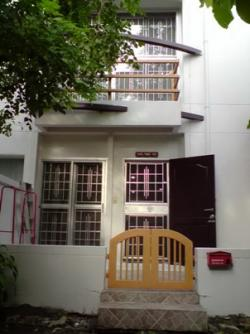 townhouse for sell/rent Bang Na