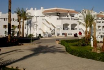 FLAT TO SELL IN SHARM EL SHEIKH Sharm El Sheikh