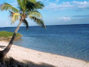 GREAT DEALS on property call now Gros Islet