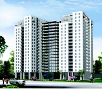 GREAT AGENT IN HOCHIMINH CITY Hcmc